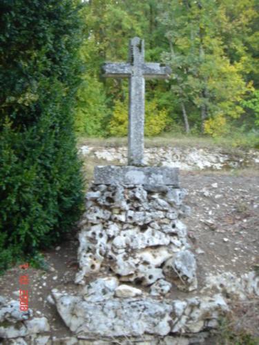 Cieurac Croix (4)