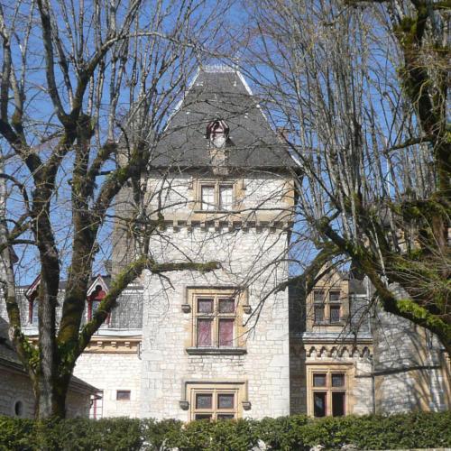 chateau-de-cieurac
